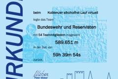 Urkunde_Volkslauf_2020